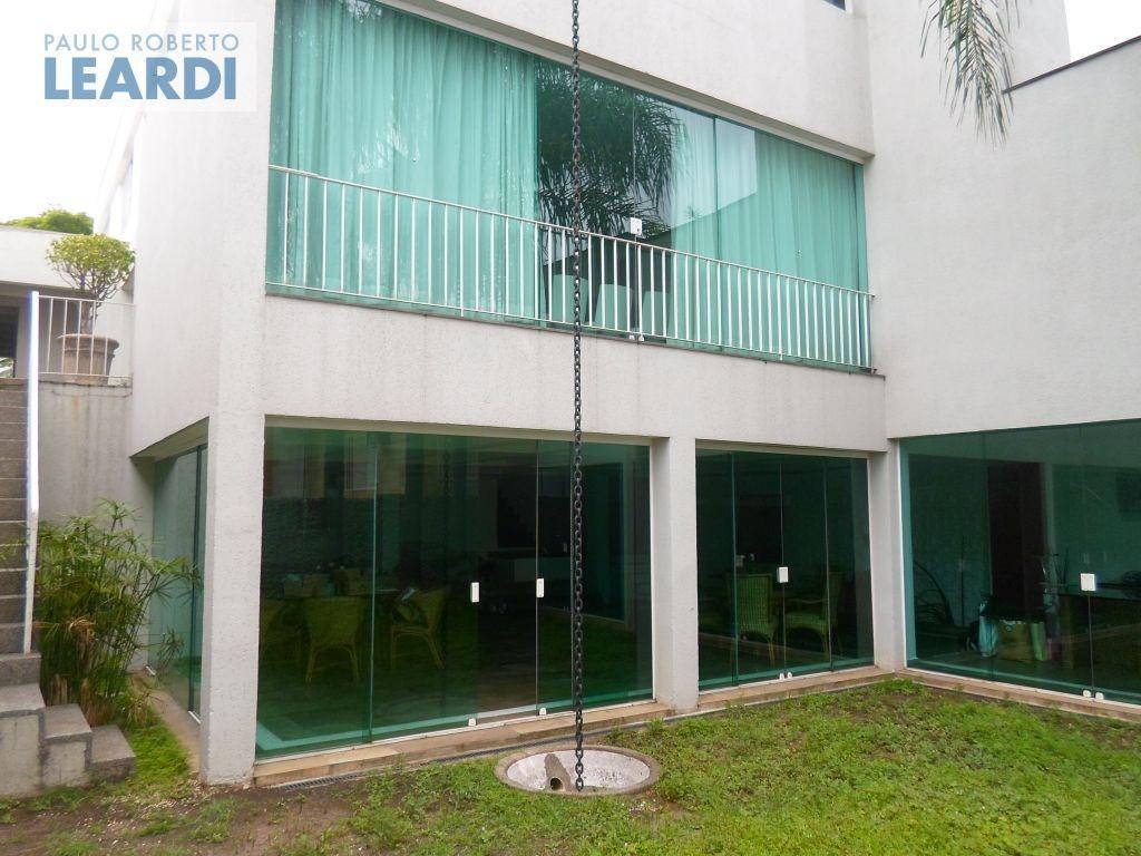casa assobradada planalto paulista  - são paulo - ref: 421341