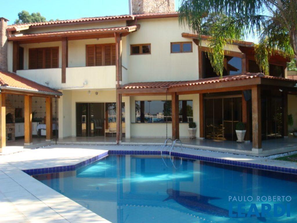 casa assobradada - portal dos gramados - sp - 392750