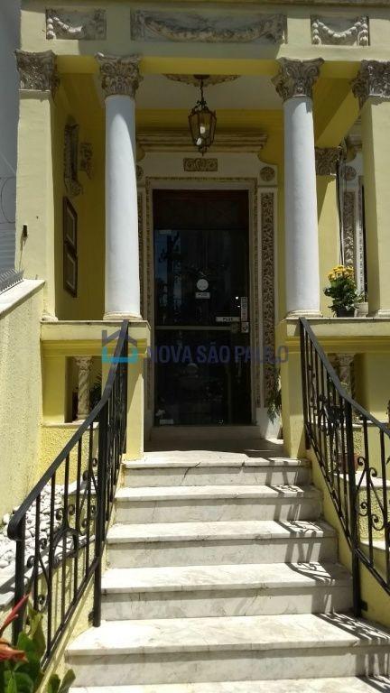 casa assobradada próximo ao museu do ipiranga - bi21817