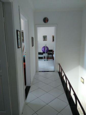 casa assobradada - ref: 368