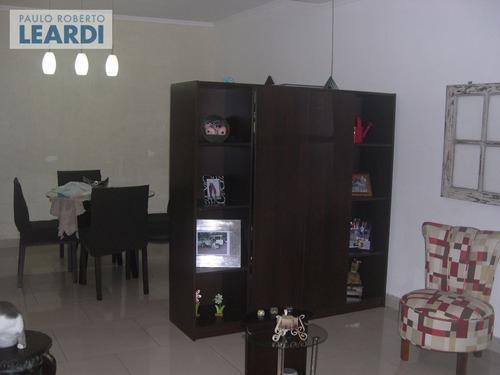 casa assobradada saúde  - são paulo - ref: 429028