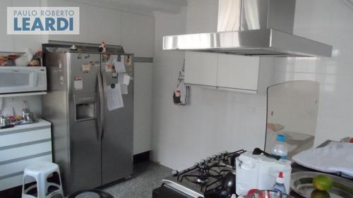 casa assobradada saúde  - são paulo - ref: 452991