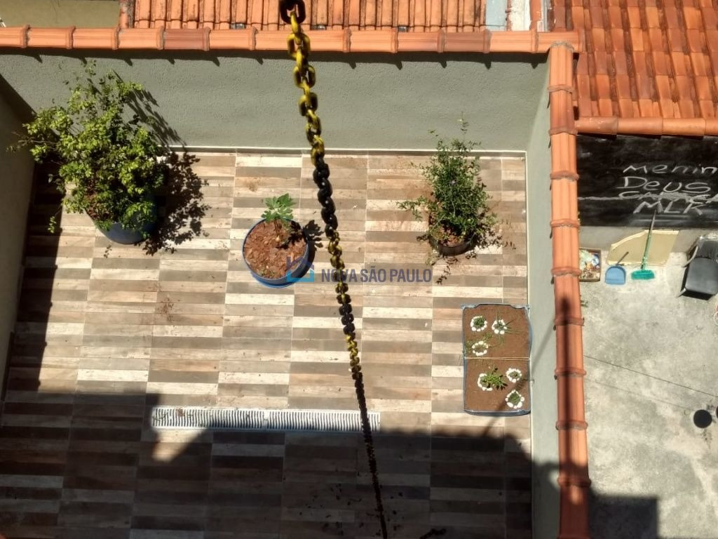 casa assobradada taboão da serra - bi24105
