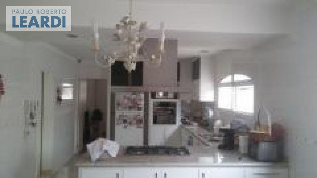 casa assobradada tremembé - são paulo - ref: 487730