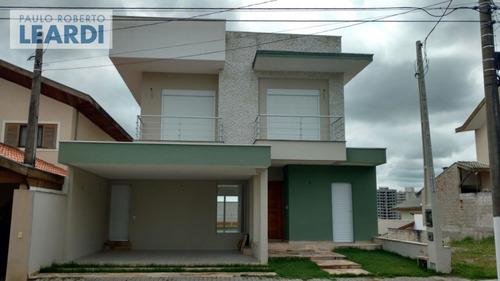 casa assobradada urbanova - são josé dos campos - ref: 507272