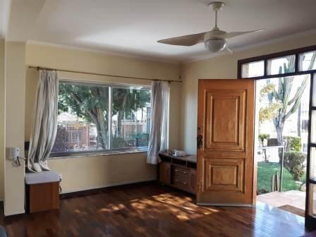 casa assobradada à venda no parque são domingos -9837