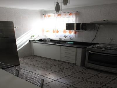 casa assobradada - vila costa melo - 533