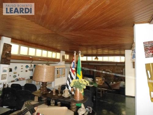casa assobradada vila mariana  - são paulo - ref: 391510