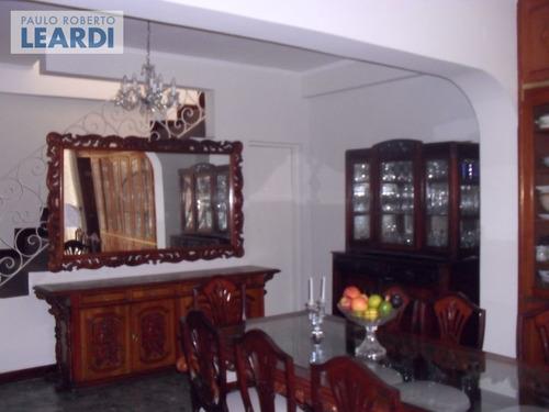 casa assobradada vila mariana  - são paulo - ref: 429928