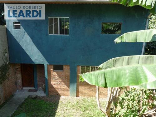 casa assobradada vila mariana  - são paulo - ref: 792