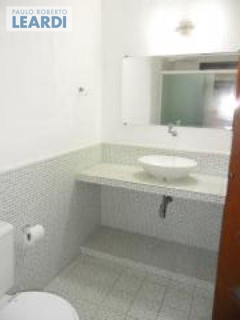 casa assobradada vila medeiros - são paulo - ref: 444840