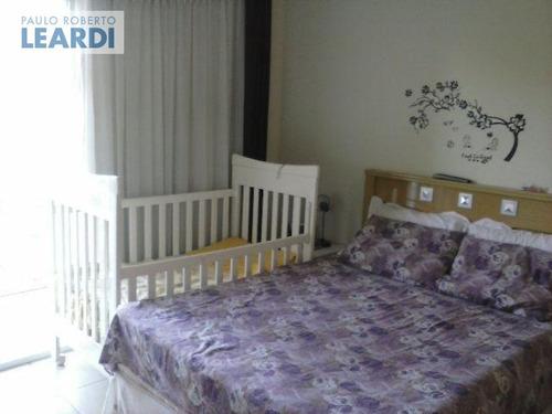 casa assobradada vila nova mazzei - são paulo - ref: 443850