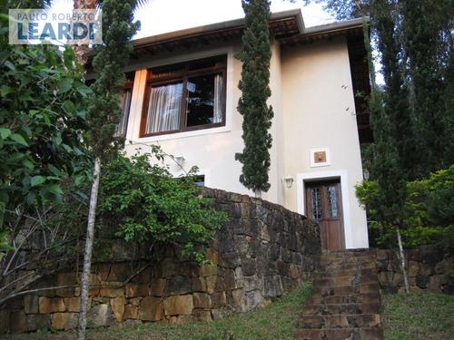 casa assobradada vila picinguaba - picinguaba - ref: 428148