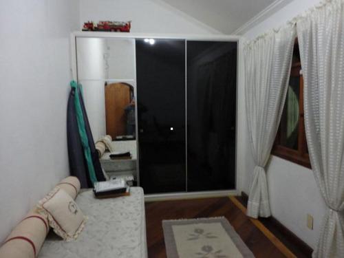 casa assobradada  vila pires - 7486gigantte