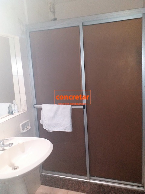 casa athaualpa 3 dormitorios venta un baño