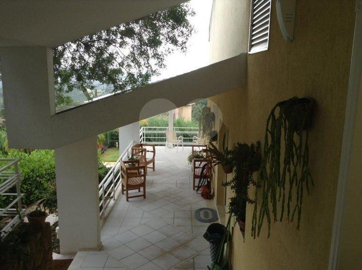 casa-atibaia-jardim dos pinheiros | ref.: 169-im182593 - 169-im182593