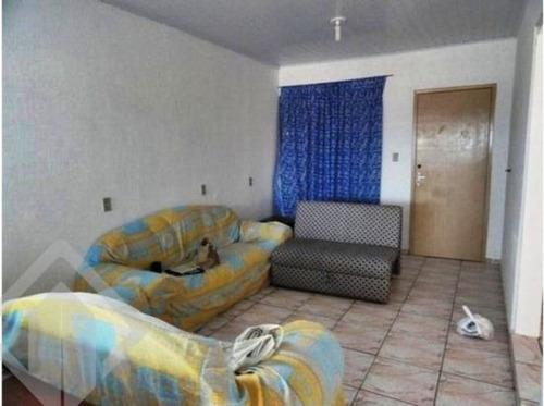 casa - atlantida sul (distrito) - ref: 115965 - v-115965