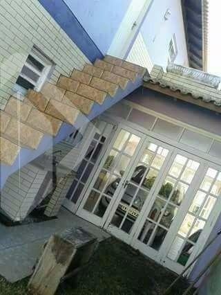 casa - atlantida sul (distrito) - ref: 238758 - v-238758