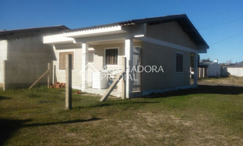 casa - atlantida sul (distrito) - ref: 252754 - v-252754