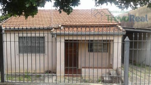 casa atrás do campo do castelo - ca1025
