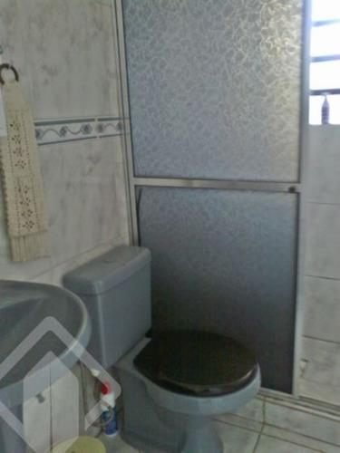 casa - auxiliadora - ref: 65661 - v-65661