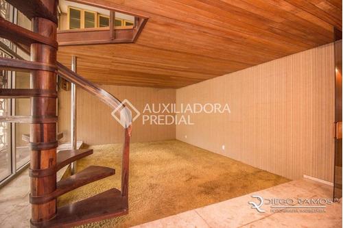 casa - auxiliadora - ref: 93661 - v-93661