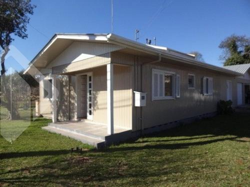 casa - av central - ref: 197701 - v-197701