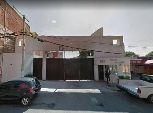 casa  av. de la libertad 100, pedregal de carrasco, coyoacán