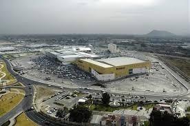 casa  av jose maria morelos  fracc. las americas, ecatepec