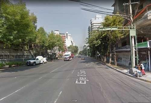 casa av. popocatepetl 435 santa cruz ayotac remate hipot sdw