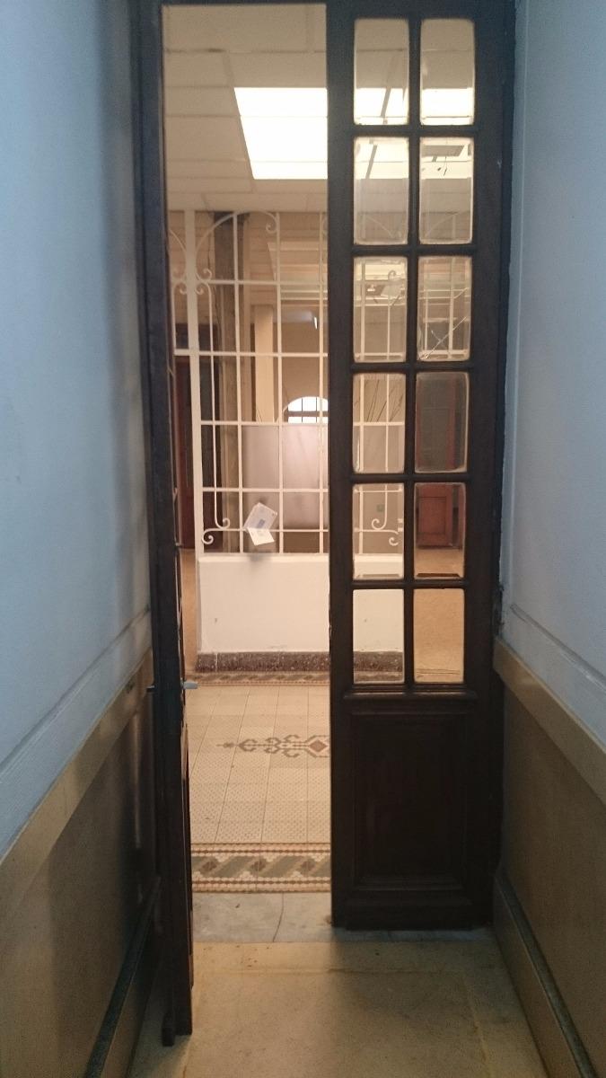 casa avda. 44 e/5y6 (venta)