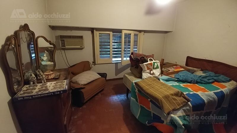 casa - avellaneda