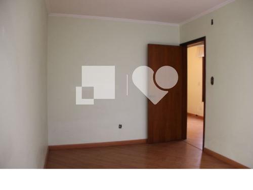 casa - azenha - ref: 10909 - v-228477