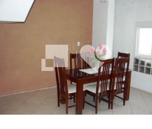 casa - azenha - ref: 11150 - v-229661