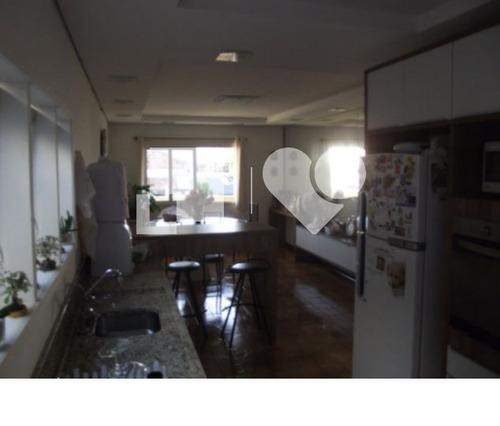 casa - azenha - ref: 11228 - v-230087