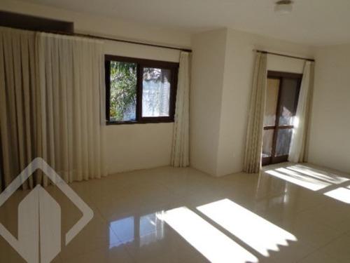 casa - azenha - ref: 114429 - v-114429