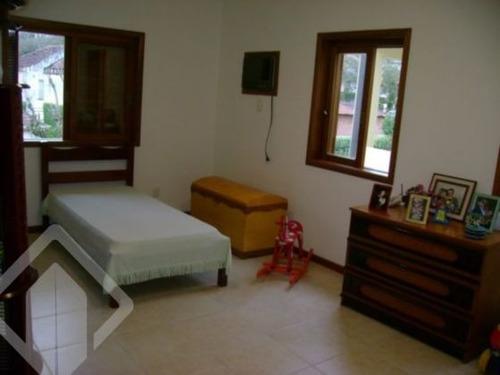 casa - azenha - ref: 13926 - v-13926