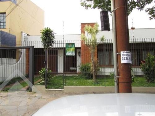 casa - azenha - ref: 146086 - v-146086