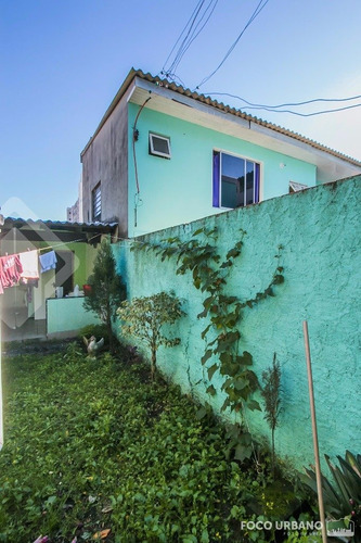 casa - azenha - ref: 150434 - v-150434