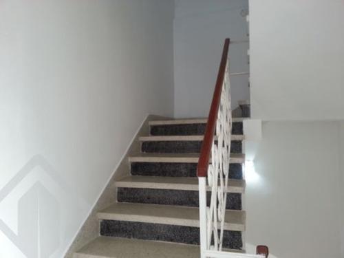 casa - azenha - ref: 155401 - v-155401