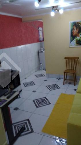 casa - azenha - ref: 183423 - v-183423