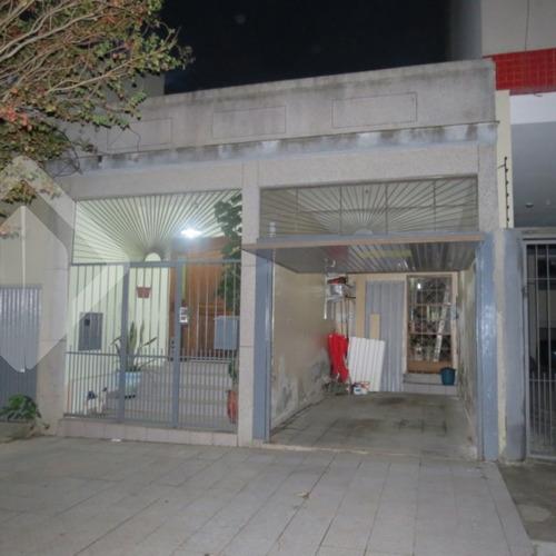 casa - azenha - ref: 193107 - v-193107