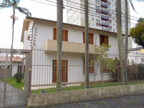 casa - azenha - ref: 212221 - v-212221