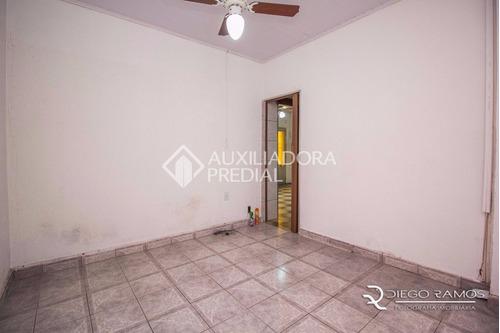 casa - azenha - ref: 221651 - v-221651