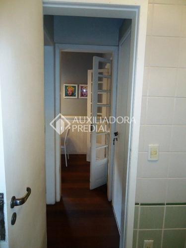 casa - azenha - ref: 252831 - v-252831