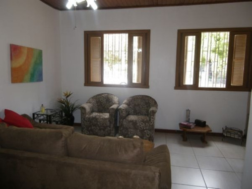 casa - azenha - ref: 303953 - v-mi14061