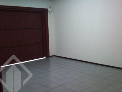 casa - azenha - ref: 30513 - v-30513