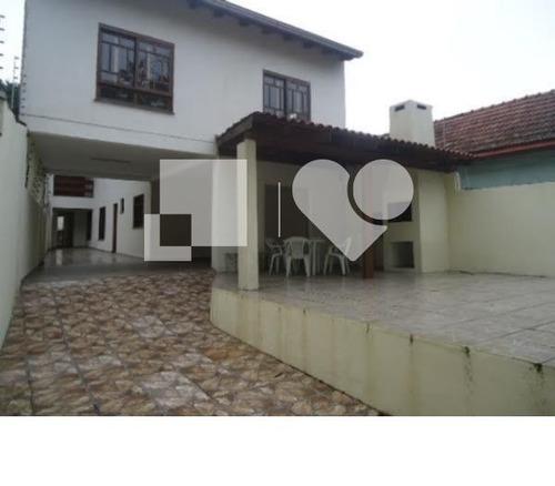 casa - azenha - ref: 31575 - v-51943435