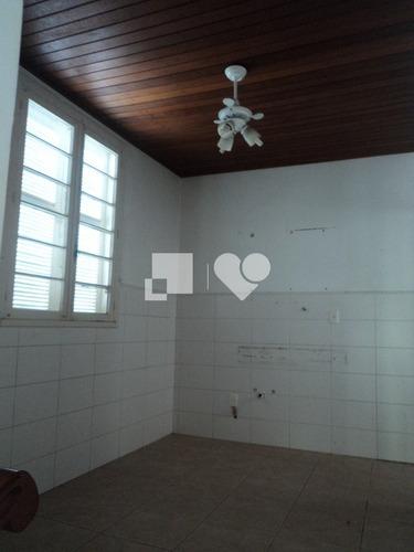 casa - azenha - ref: 37303 - v-58459840