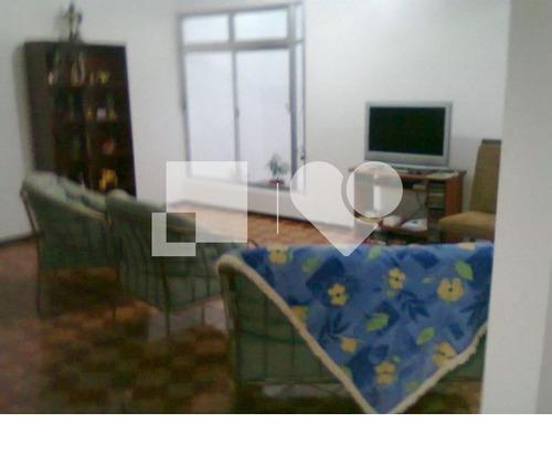 casa - azenha - ref: 4823 - v-219791